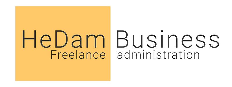 HeDam Business